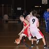 Cadets95_Morges_Berne_06112010_0023