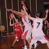 Cadets95_Morges_Berne_06112010_0012