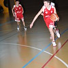 Cadets95_Morges_Nyon_11122010_0019