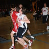 Cadets95_Morges_Nyon_11122010_0015