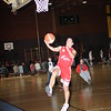 Cadets95_Morges_Nyon_11122010_0016