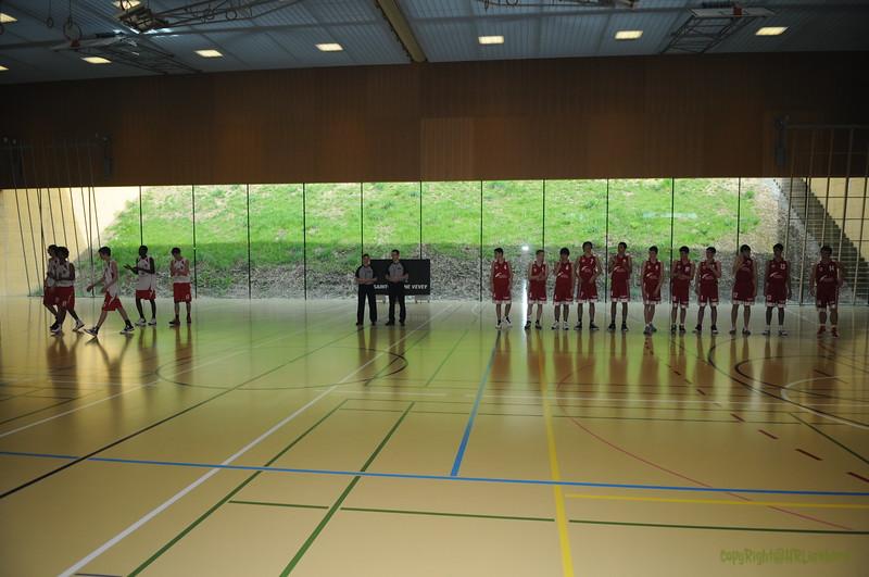 CoupeVaudoise_2011_Cadets95_0002