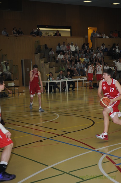 CoupeVaudoise_2011_Cadets95_0018