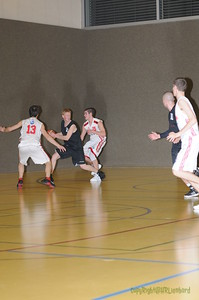 Juniors_Morges-Marly_31012011_0008
