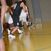 Juniors_Morges-Marly_31012011_0006