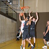 Juniors_Morges-Marly_31012011_0003