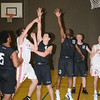 Juniors_Morges-Marly_31012011_0011