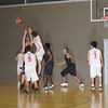 Juniors_Morges-Marly_31012011_0009