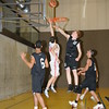 Juniors_Morges-Marly_31012011_0004