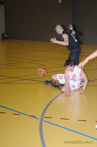 Juniors_Morges-Marly_31012011_0010
