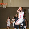 Juniors_Morges-Marly_31012011_0001