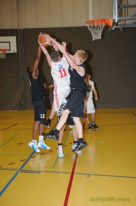 Juniors_Morges-Marly_31012011_0013