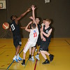Juniors_Morges-Marly_31012011_0014