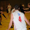 Juniors_Morges-Marly_31012011_0012