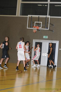 Juniors_Morges-Marly_31012011_0005