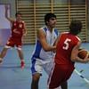 Morges_Sarine_04122010_0013