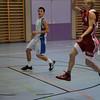 Morges_Sarine_04122010_0018