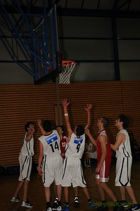 Juniors-Morges-Nyon_24012012_0026