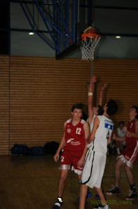 Juniors-Morges-Nyon_24012012_0034