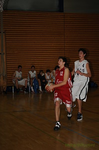 Juniors-Morges-Nyon_24012012_0040