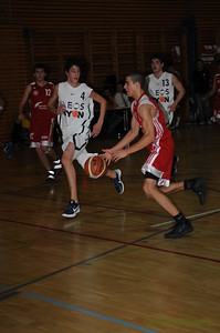 Juniors-Morges-Nyon_24012012_0031