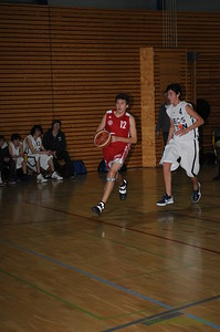 Juniors-Morges-Nyon_24012012_0039