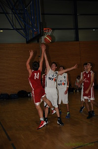 Juniors-Morges-Nyon_24012012_0024
