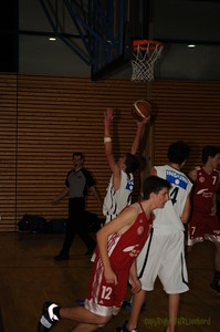 Juniors-Morges-Nyon_24012012_0036