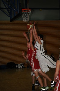 Juniors-Morges-Nyon_24012012_0029