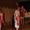 Morges-Champel_04112011_0017