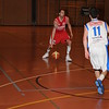 Morges-Cossonay_1er_1012-2011_0011