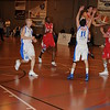 Morges-Cossonay_1er_1012-2011_0008