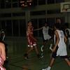 Cadets_MORGES_Versoix_230920110010