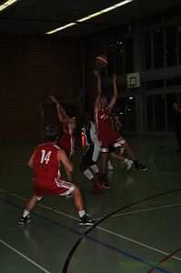 Cadets_MORGES_Versoix_230920110009