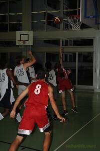 Cadets_MORGES_Versoix_230920110007