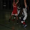 Cadets_MORGES_Versoix_230920110002