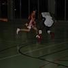 Cadets_MORGES_Versoix_230920110011