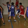 Juniors_MORGES-VEVEYSE_27092011_0020