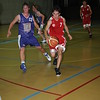 Juniors_MORGES-VEVEYSE_27092011_0021