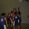 Juniors_MORGES-VEVEYSE_27092011_0001