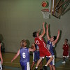 Juniors_MORGES-VEVEYSE_27092011_0008