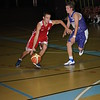 Juniors_MORGES-VEVEYSE_27092011_0015