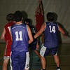 Juniors_MORGES-VEVEYSE_27092011_0012