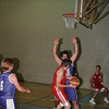 Juniors_MORGES-VEVEYSE_27092011_0006