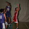 Juniors_MORGES-VEVEYSE_27092011_0014
