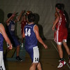 Juniors_MORGES-VEVEYSE_27092011_0011