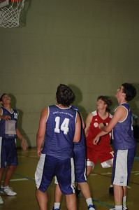 Juniors_MORGES-VEVEYSE_27092011_0030