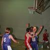 Juniors_MORGES-VEVEYSE_27092011_0007