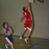 Juniors_MORGES-VEVEYSE_27092011_0005