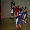 Juniors_MORGES-VEVEYSE_27092011_0019